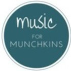 Music for Munchkins