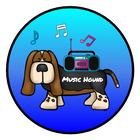 Music Hound