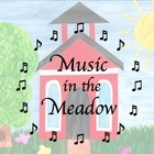 Music In The Meadow