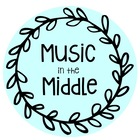 Music in the Middle
