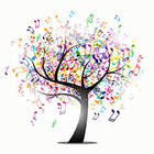 Music is not what I do    Its who I am