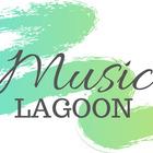 Music Lagoon