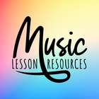 Music Lesson Resources and Teaching Materials