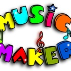 Music Maker by DK music production