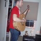Music Man Mike