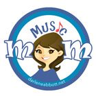 Music Mom