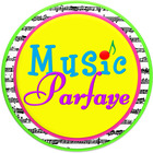 Music Par Faye