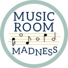 Music Room Madness
