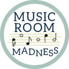 Music Room Madness
