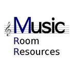 Music Room Resources