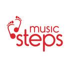Music Steps