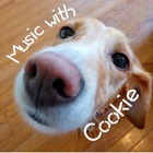 Music With Cookie