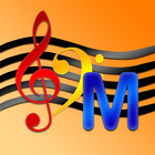 Music With McTernan