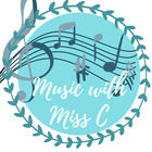 Music with Miss C