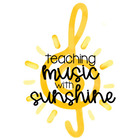 Music with Miss R