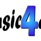 music4all