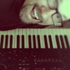 Musical Drewby