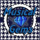 Musical Gems
