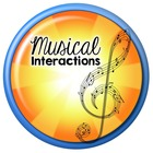 Musical Interactions