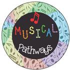 Musical Pathways