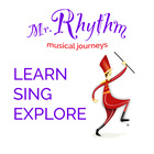 Musical Plays by Mr Rhythm