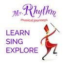 Musical Plays by Mr Rhythm