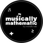 Musically Mathematic