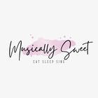 Musically Sweet