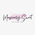 Musically Sweet
