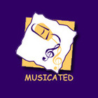 Musicated Incorporated