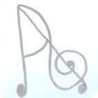 MusicKramer