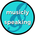 Musicly Speaking