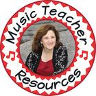 MusicTeacherResources