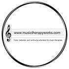 musictherapyworkscom