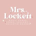MusicWithMissCurtner