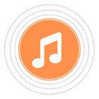 MusikKeys