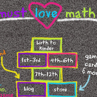 Must Love Math
