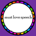 Must Love Speech