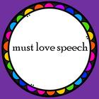 Must Love Speech