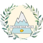 Mustard Seed Music