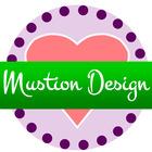 Mustion Design