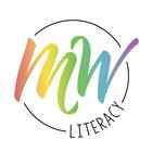 MW LITERACY