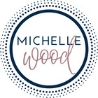 MW Michelle Wood