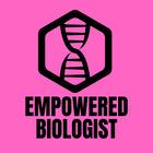 MW Resources
