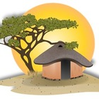 Mwende's Community of Learners