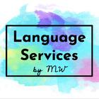 MWs Language Services