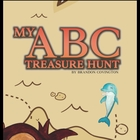 My ABC HUNT