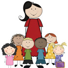 My Adventures in Child Care