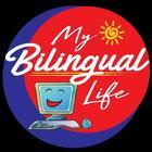 My Bilingual Life by Twila Godinez