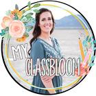 My ClassBloom